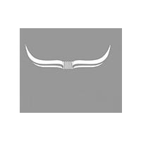 aaco-logo-grey