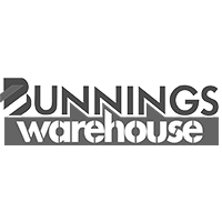 bunnings-warehouse-logo-grey