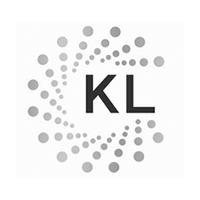 kirkland-lake-gold-logo-grey
