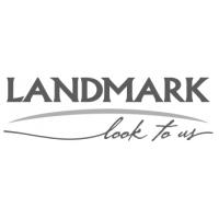 landmark-logo-grey