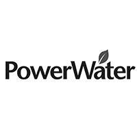 power-water-logo-grey